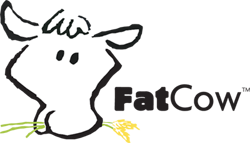 FatCow Web Hosting Services and Promo codes